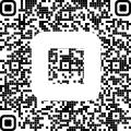 checkout-link-qr-code (1)