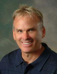 Dr. Doug Ferguson