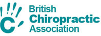 british_chiropractic_association