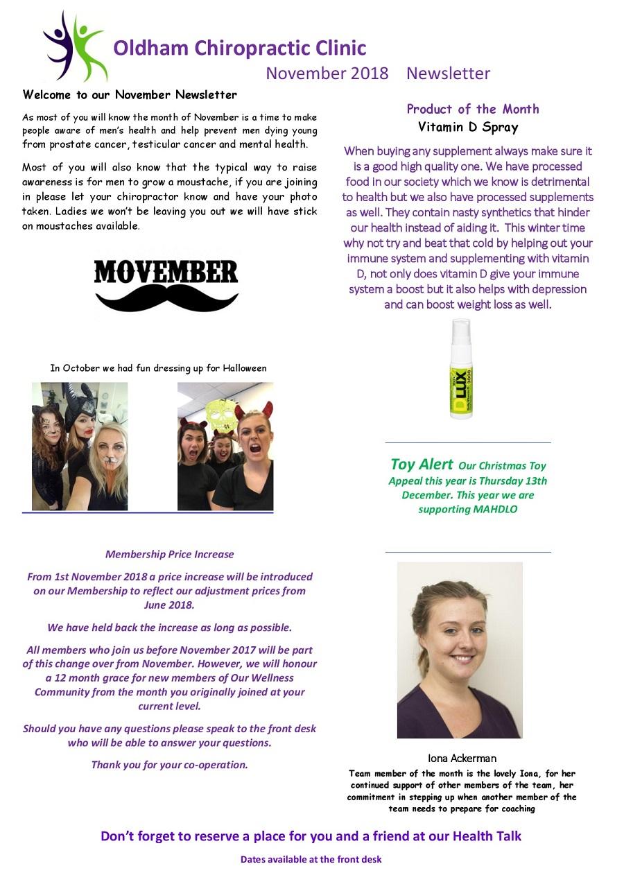 november-newsletter-01