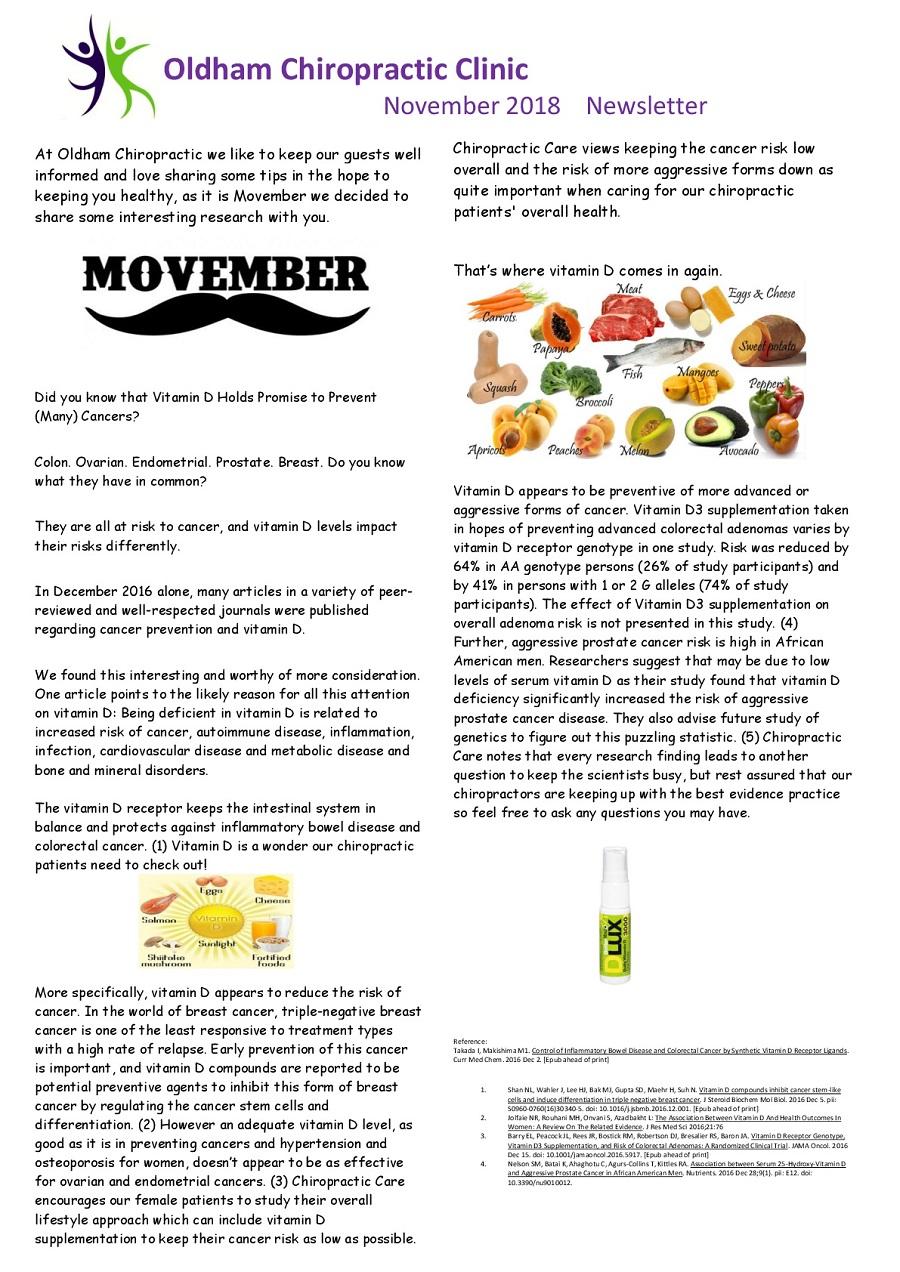 november-newsletter-02