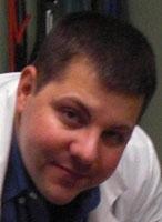 Staten Island Chiropractor,