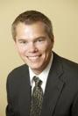 Dr. Karl Krantz, Middleton Chiropractor