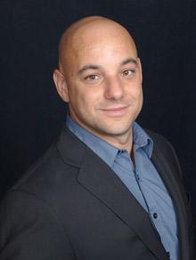 Dr. Shai Karpf