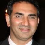 Dr. Karm Virk
