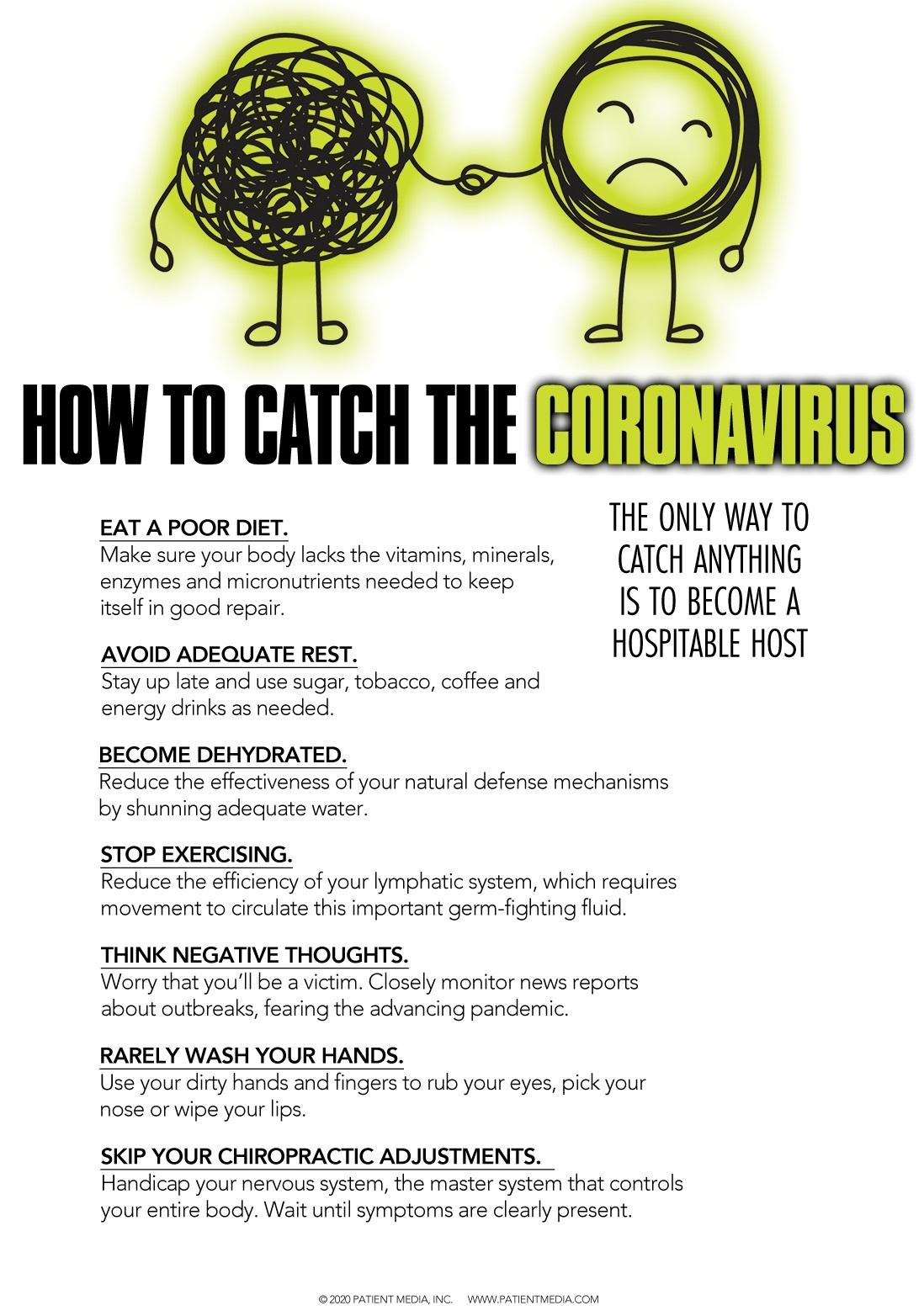 patientmedi-coronavirus