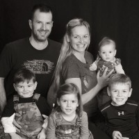 family 2015 - Copy