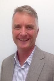 Dr Greg Marslen at Marslen Chiropractic Centre