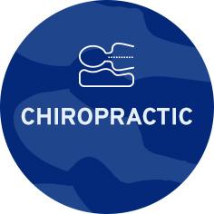 chiropractic banner