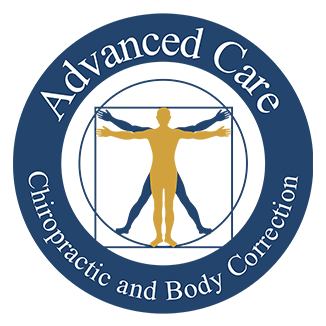 Advanced Care Chiropractic logo - Home