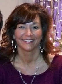 Valley Chiropractic Associates Naturopath, Julie OBrien