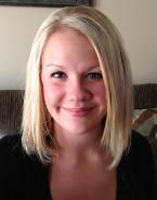 Ashley, Billing Coordinator