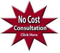 No Cost Consultaion Logo