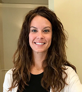 Dr. Selena Braman