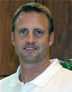 Meridian Chiropractor, Dr. Nathan Olsen