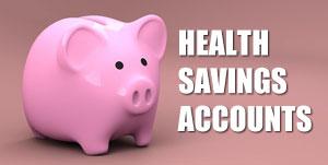 health-savings-accounts