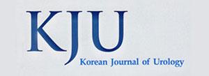 Korean journal of urology