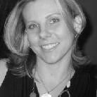 Rachelle, Community Outreach Coordinator