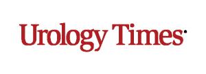 urology times logo