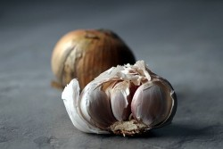 garlic-3020813__340
