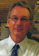 Dr. Tom Keller, Racine Chiropractor