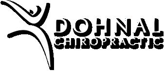 Nashville Chiropractor