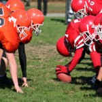 football-team-150x150