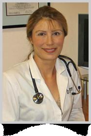 dr_ekengren