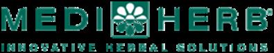 medi-herb