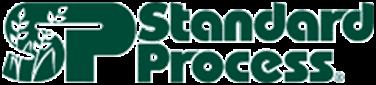 standard-process