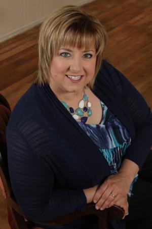 Dr Jenny 2015