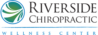 Riverside Chiropractic logo - Home