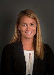 Springfield Chiropractor Dr. Melissa Knoedler