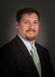Springfield Physical Therapist Steve Washburn
