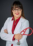 Dr. Dawne Engele