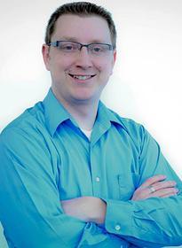 Dr. Daniel Bateman