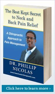 Dr. Nicolas Book