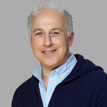 Chiropractor Boston, Dr. Scott Diamond