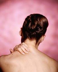 Dolor de Cuello Y El Estilo De Vida De La Quiropráctica