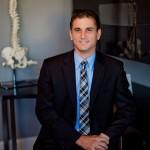 Springfield Chiropractor, Dr. Calcaterra