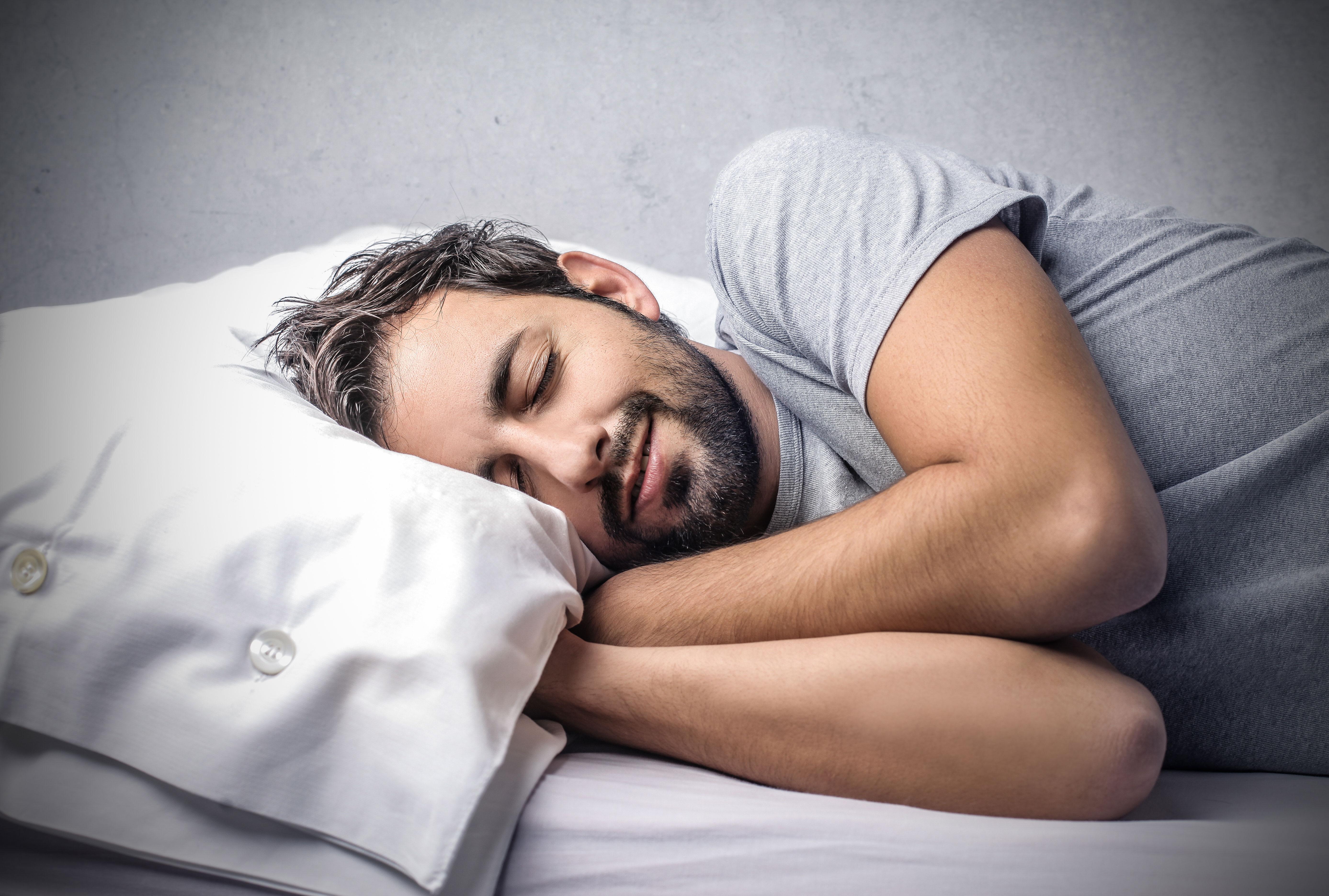Sleep-4
