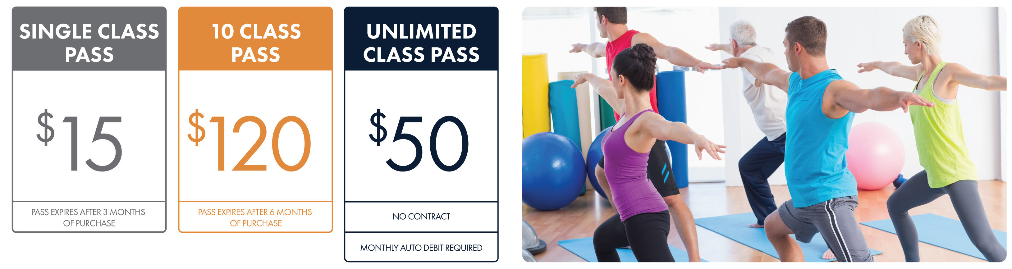 Yoga-Pricing-and-Image
