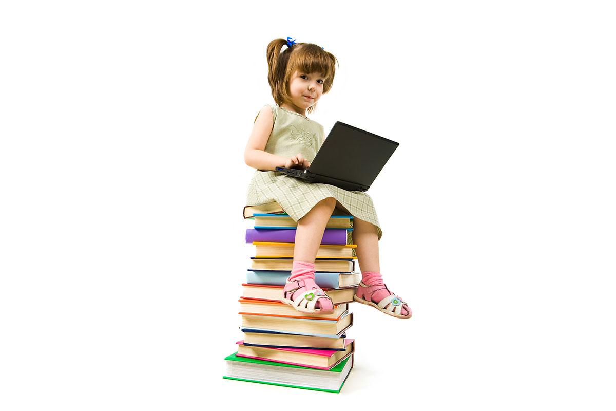 girl-sitting-books