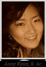 anny-kyun