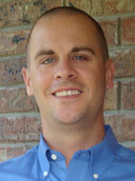 Tahlequah Chiropractor, Christian R. Abels