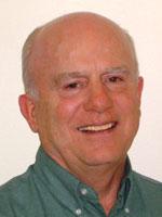 Tahlequah Chiropractor, Dr. Christian Abels
