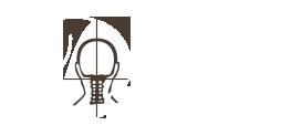 Durden Chiropractic Clinic logo