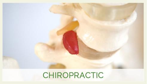 banner-chiropractic