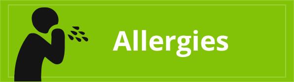 banner-alergies