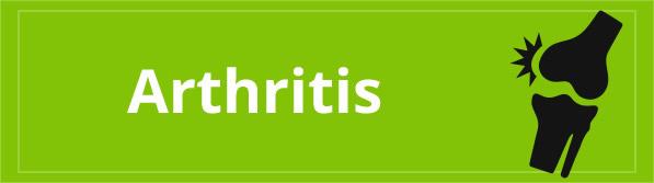 banner-arthritis